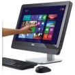 "Dell Inspiron One 23"" IN"