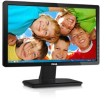 Dell IN1930 18.5in Black WideScreen WLED