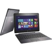 Asus TF600T-1B015R