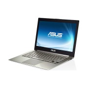 Asus X501A-XX227H