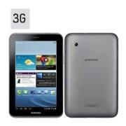"""""""Samsung GALAXY Tab 2  7"""