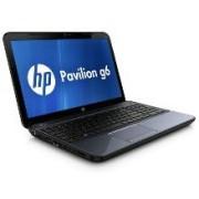 HP Pavilion g6-2020sj