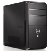 Dell VOSTRO 270
